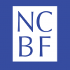 North Carolina Bar Foundation logo
